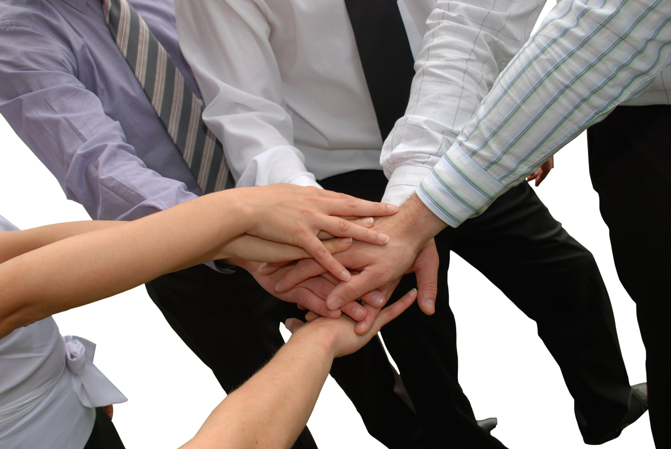 Fédérer les groupements d'entreprises
