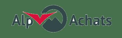 Alp Achats