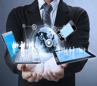 Alp Acjats : les outils de l'acheteur